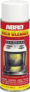 Abro Oven & Grill Cleaner очиститель духовых шкафов и решеток для гриля