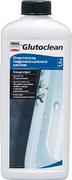 Пуфас Glutoclean Whirlpoolsystem Reiniger Konzentrat очиститель гидромассажных систем