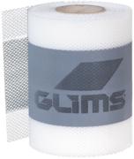 Глимс Corner гидроизоляционная эластичная лента водонепроницаемая
