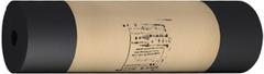 Технониколь П-250 пергамин
