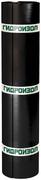 Оргкровля ТПП гидроизол