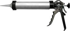Пистолет для мягких алюминиевых картриджей Mapei