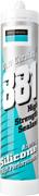Dow Corning 881 ацетокси-силиконовый герметик