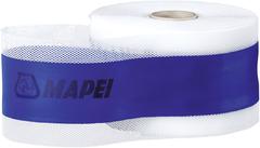 Mapei Mapeband щелочестойкая прорезиненная лента
