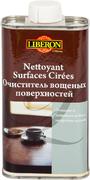 Liberon Nettoyant Surfaces Cirees очиститель вощеных поверхностей