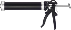 Пистолет для картриджей, туб и нефасованных материалов PC Cox Powerflow Combi