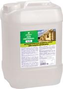 Просепт Eco Universal антисептическая пропитка-грунт для защиты древесины