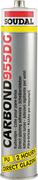 Soudal Carbond 955DG клей для вклейки стекол