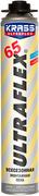 Krass Ultraplus Ultraflex 65 монтажная пена