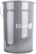 Elcon КО-870 термостойкая эмаль