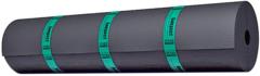 Технониколь ХКП Бикрост материал гидроизоляционный кровельный