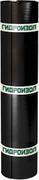 Технониколь ТКП Гидроизол материал гидроизоляционный кровельный
