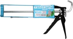 Пистолет для герметика T4P Профи