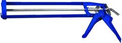 Пистолет для герметика Промис 888