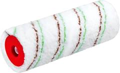 Валик натуральное волокно для равномерного нанесения краски Beorol Mikrofiber Natur