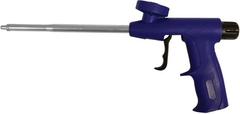 Пистолет для монтажной пены T4P Нейлон