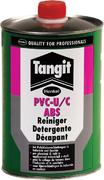 Тангит обезжириватель очиститель