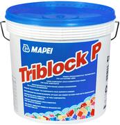 Mapei Triblock P трехкомпонентный грунтовочный состав