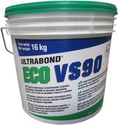 Mapei Ultrabond Eco VS90 универсальный воднодисперсионный акриловый клей