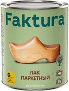 Ярославские Краски Premia лак паркетный уретан-алкидный