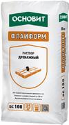 Основит Флайформ DC 100 раствор дренажный