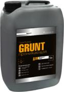Alpa Element SE Grunt грунтовка проникающая для внутренних работ