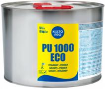 Kiilto Pro PU 1000 Eco праймер