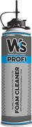 WS Profi Foam Cleaner очиститель для незатвердевшей монтажной пены