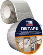 Титан Professional RS Tape лента битумная для кровли