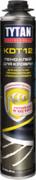 Титан Professional KDT 12 пено-клей для кровли