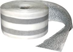 WS LDIF лента для наружного шва паропроницаемая гидроизоляционная