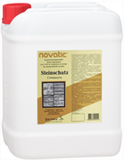 Feidal Novatic Steinschutz Profi силиконовая грунт-пропитка для камня и кирпича