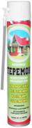 Iso Chemicals Теремок полиуретановая монтажная пена