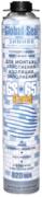 Iso Chemicals GS65 Global Seal Gold полиуретановая монтажная пена