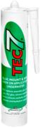 Iso Chemicals Tec7 высокопрочный клей