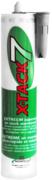 Iso Chemicals X-Tack7 высокопрочный клей