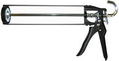 Пистолет для герметиков для картриджей Iso Chemicals СD/T