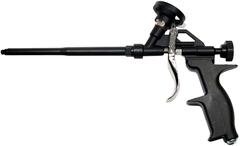 Пистолет для монтажной пены Iso Chemicals P99