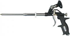 Пистолет для монтажной пены Iso Chemicals ML65