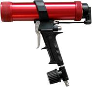 Пневматический пистолет для картриджей Iso Chemicals CSG/210
