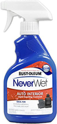 Rust-Oleum NeverWet Auto Interior водоотталкивающее средство для автомобилей