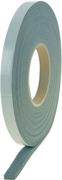 Предварительно сжатая самоклеящаяся герметизирующая лента WS ПСУЛ 50-III