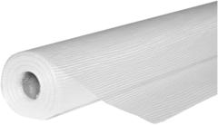 Сетка стекловолоконная штукатурная Титан Professional