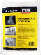 Укрывная пленка Титан Professional