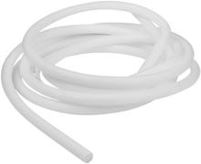 Вилатерм уплотнительный шнур