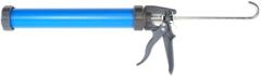 Пистолет для туб и картриджей PC Cox Midiflow Combi