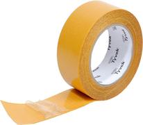 Двусторонняя прозрачная акриловая лента Tyvek Double-Sided Tape