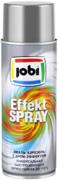 Jobi Effektspray эмаль-аэрозоль с хром-эффектом универсальная