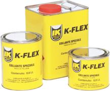 K-Flex Ultra-5 контактный клей