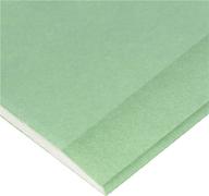 Гипрок Аква Оптима универсальный гипсокартонный лист